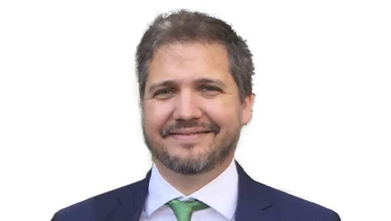 Alejandro-Cidoncha