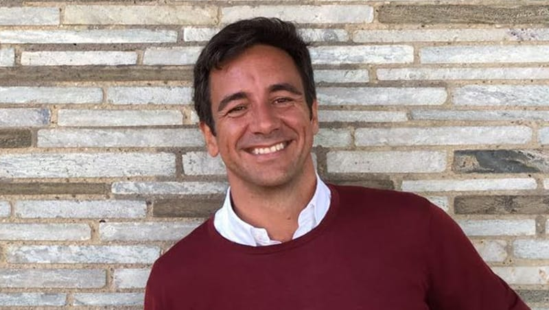 JuanManuel