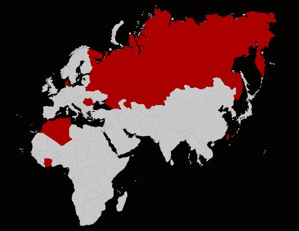 visitantes-internacionales-feria-pasada