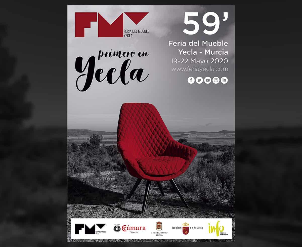 La-59-Edicion-de-la-Feria-de-Yecla-ya-tiene-cartel