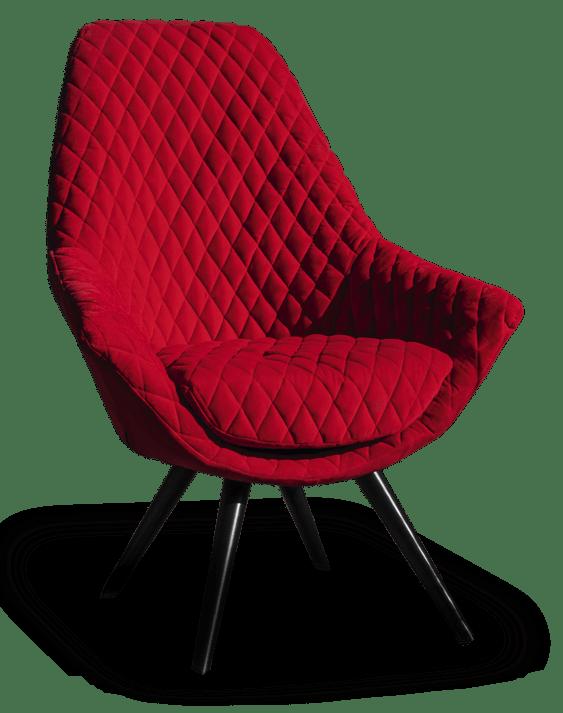 feria-del-mueble-yecla2