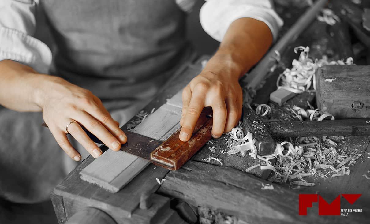 7500-trabajadores-del-sector-del-mueble-y-la-madera-ya-tienen-su-acuerdo-sectorial