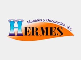 HERMES-MUEBLES-Y-DECORACION
