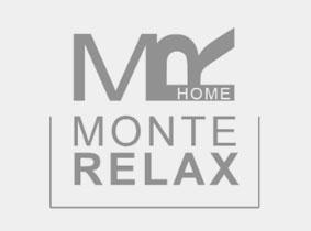 Monte-Relax-Logo