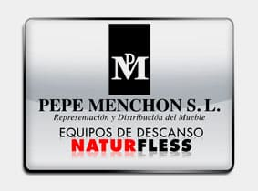 PEPE-MENCHON-LOGO