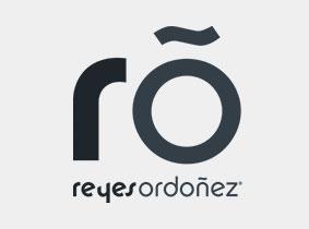 Reyes-Ordonez-Logo