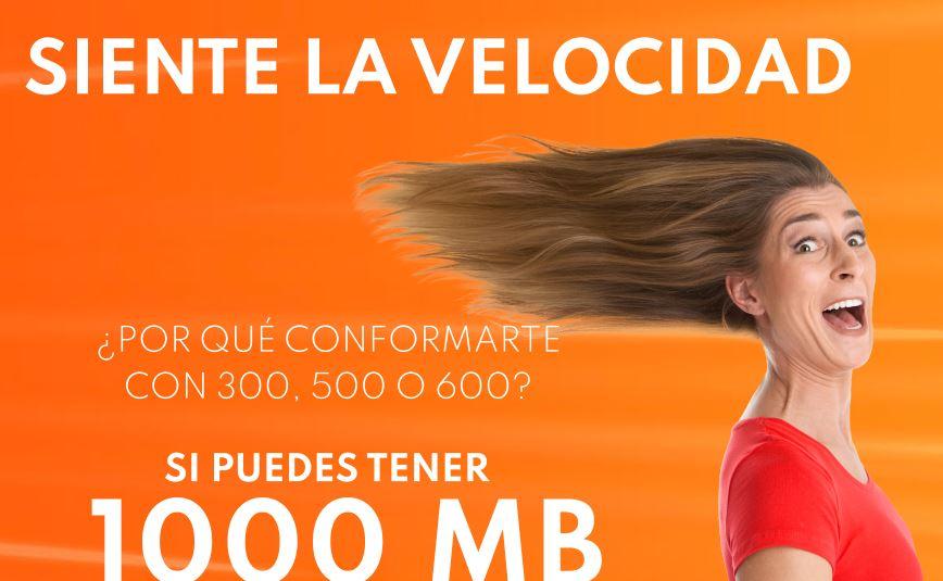 Teleyecla servicios de internet