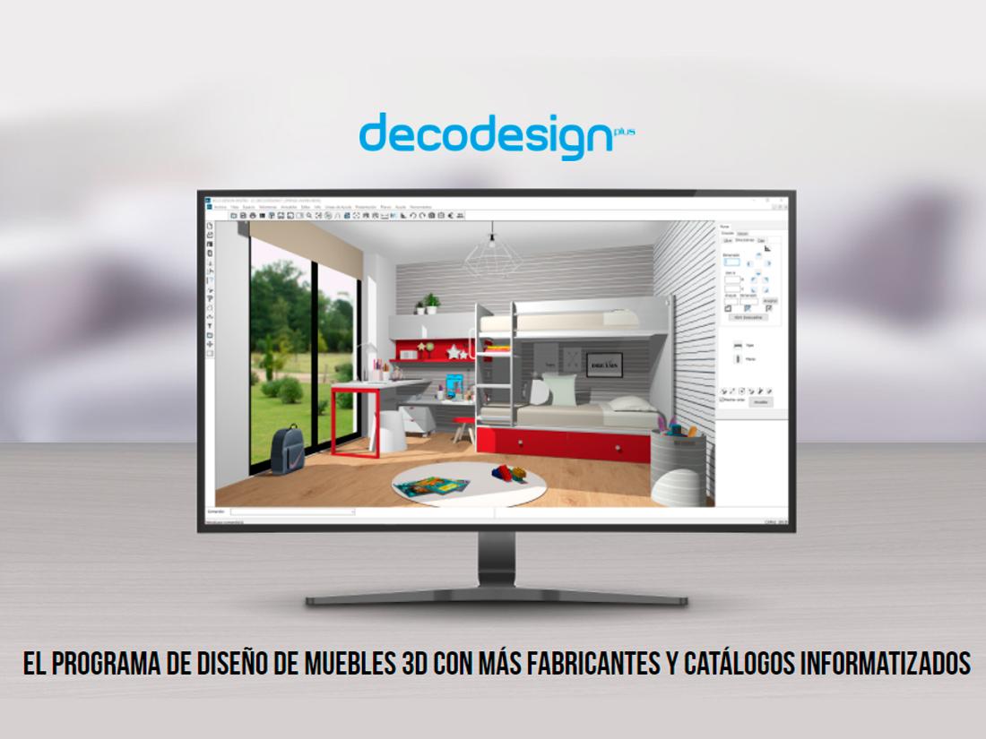 ACA España - Deco Design Proyectos integrales de hogar