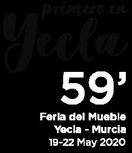 feria-del-mueble-yecla-png-ingles