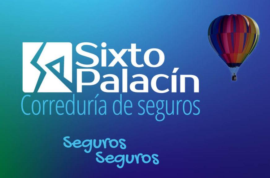 sixto palacin seguros para empresas