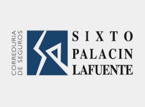 sixto palacin