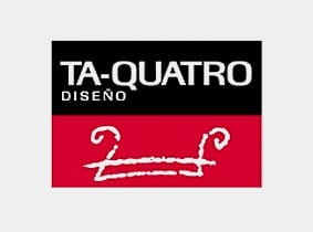 taquatrologo