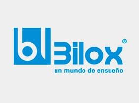 BILOX-LOGO