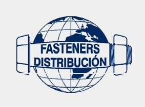 FASTENER-DISTRIBUCION-LOGO