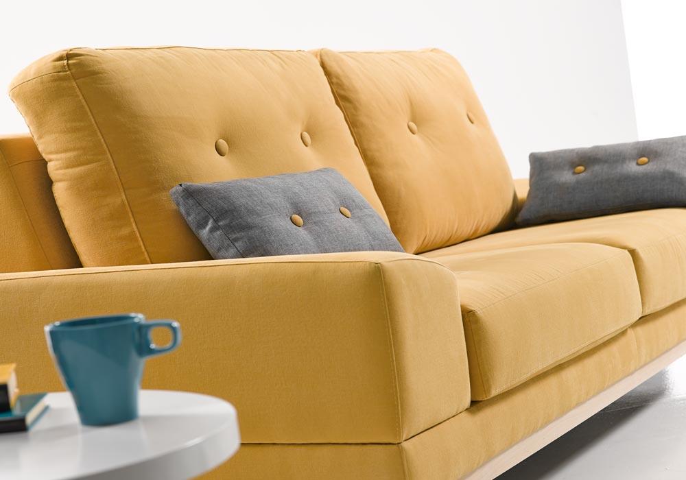 Future Comfort Tapiceria Sofas