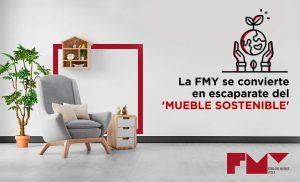 La-FMY-se-convierte-en-escaparate-del-mueble-sostenible