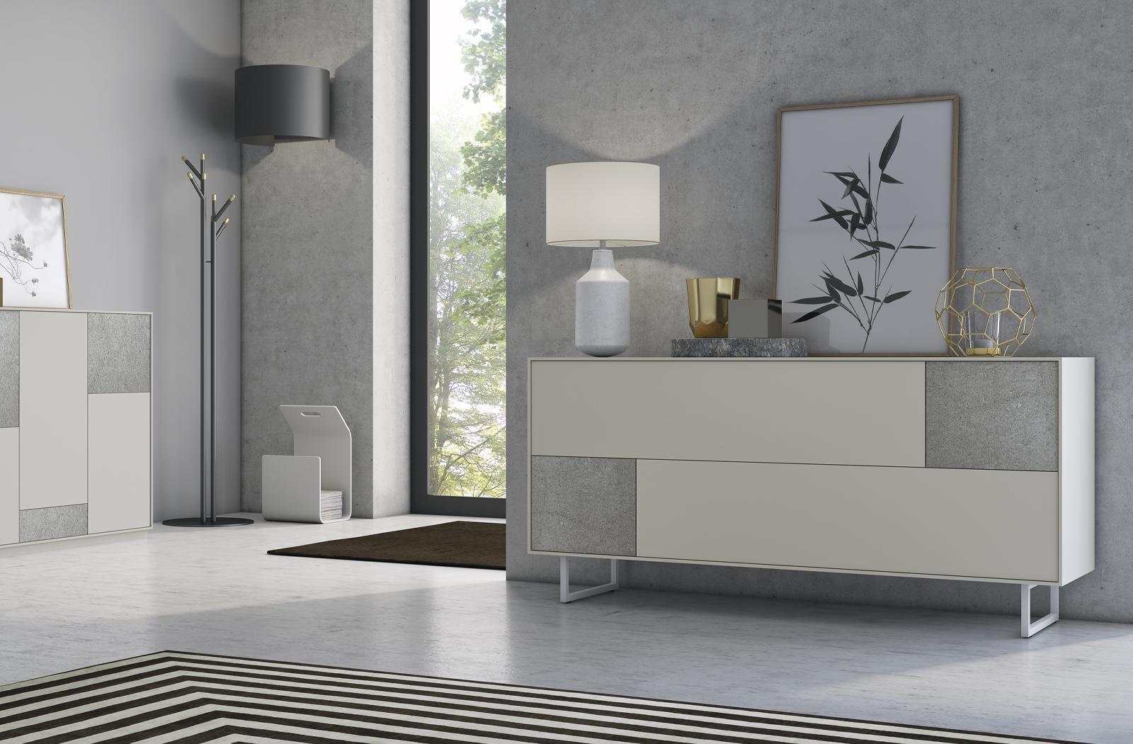 Lino Barros Diseño de productos