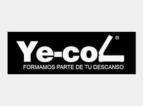Yecol-logo