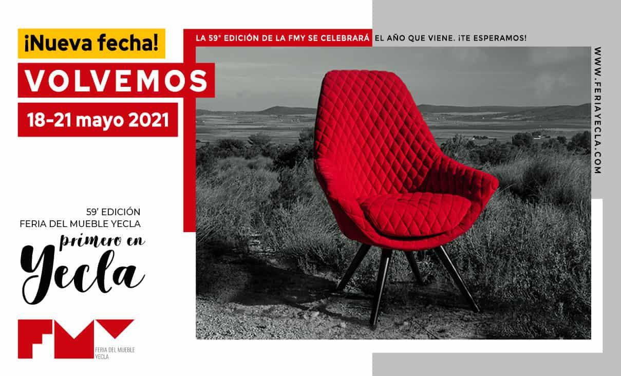 La-feria-del-mueble-de-yecla-se-celebrara-del-18-al-21-de-mayo-del-2021