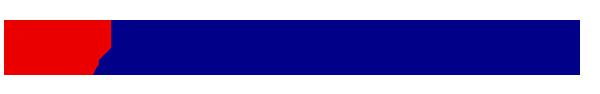 Slogan_fmy_2021_EN