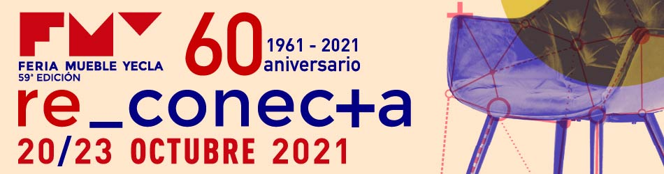 Banner 950x250 FMY 2021