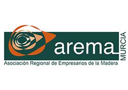 AREMA Asociación Regional de Empresarios de la Madera de Murcia