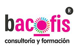bacofis consultoría y formación