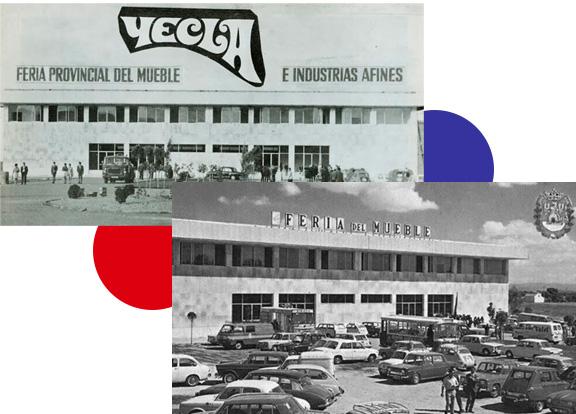 historia-feria-mueble-yecla2