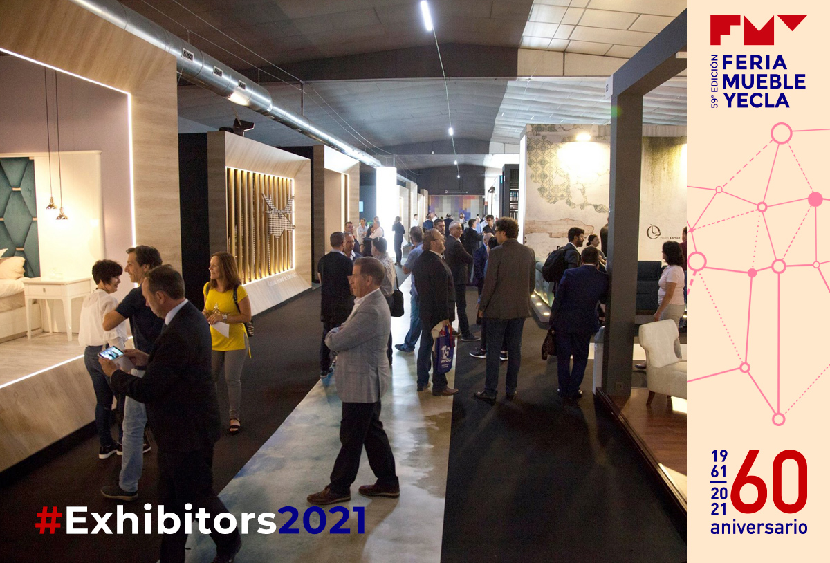 More-than-80-brands-are-joining-the-reconnection-this-year-at-the-59th-Yecla-Furniture-Fair