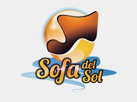 logo-josnic-sofas