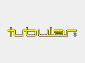 logo-tubular