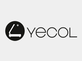 logo-yecol