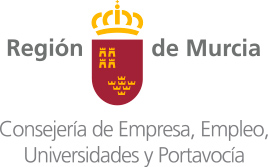 region-murcia-carm