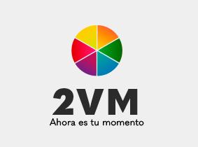 2VM Expositor FMY 2021